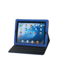 tablet_cases