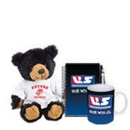 ussa-promotions-and-gifts3